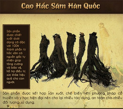top-3-cao-hac-sam-han-quoc