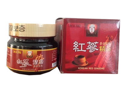 cao-hong-sam-mat-ong-korean-red-ginseng