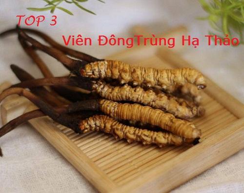 top-3-vien-dong-trung-ha-thao-han-quoc
