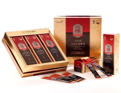 nuoc-cot-hong-sam-saponin-hanppuri