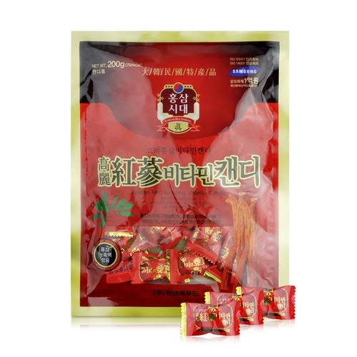 keo-hong-sam-han-quoc-korean-red-ginseng-vitamin-candy-200g