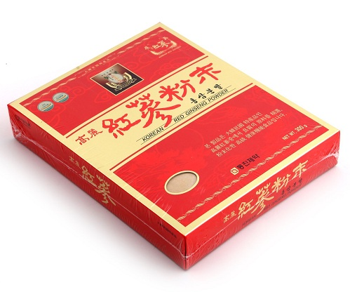 bot-hong-sam-6-nam-tuoi-nguyen-chat-300g