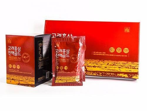 tinh-chat-hong-sam-6-nam-tuoi-daedong