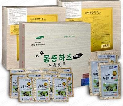 dong-trung-ha-thao-samsung-bio