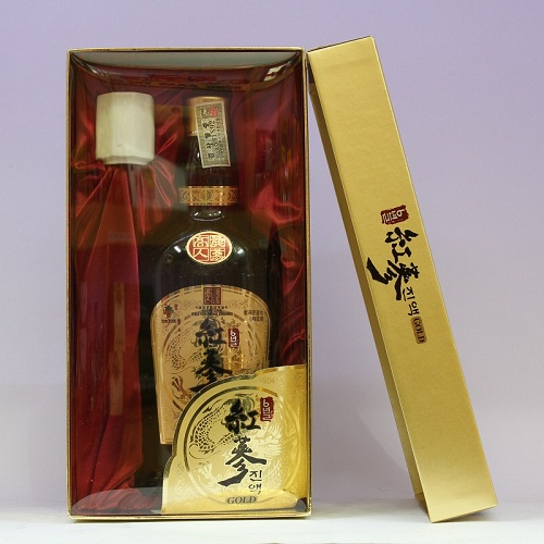 korinsam-six-years-red-ginseng-drink-gold