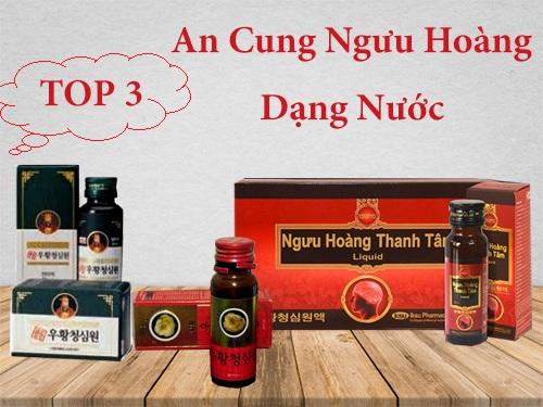 top-3-an-cung-nguu-hoang-dang-nuoc-cua-han-quoc