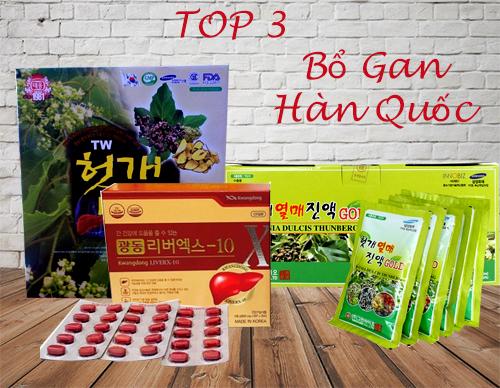 top-3-bo-gan-han-quoc-tot-nhat
