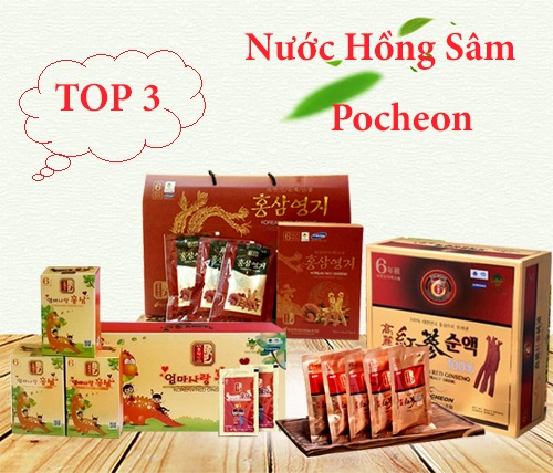 top-3-nuoc-hong-sam-pocheon-han-quoc