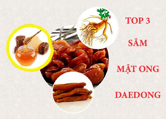 top-3-sam-mat-ong-daedong-han-quoc