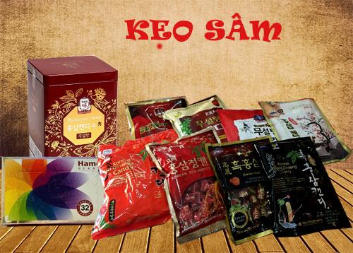 top-5-keo-sam-tot-nhat-hien-nay