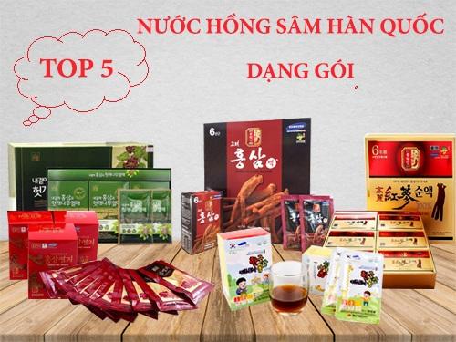 top-5-nuoc-hong-sam-han-quoc-dang-goi