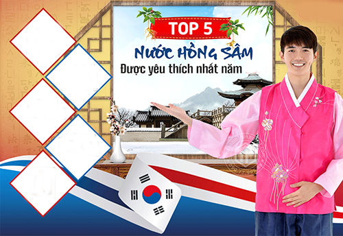 top-5-nuoc-hong-sam-han-quoc-tot-nhat