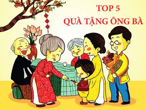 top-5-nhung-mon-qua-tang-ong-ba