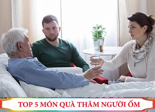 top-5-mon-qua-tham-nguoi-om-y-nghia