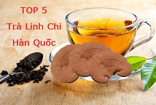 top-5-tra-linh-chi-han-quoc