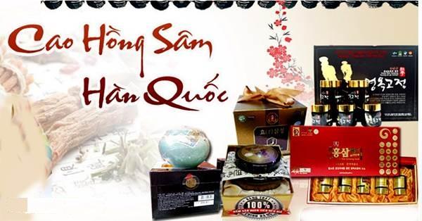 top-7-cao-hong-sam-han-quoc-tot-nhat