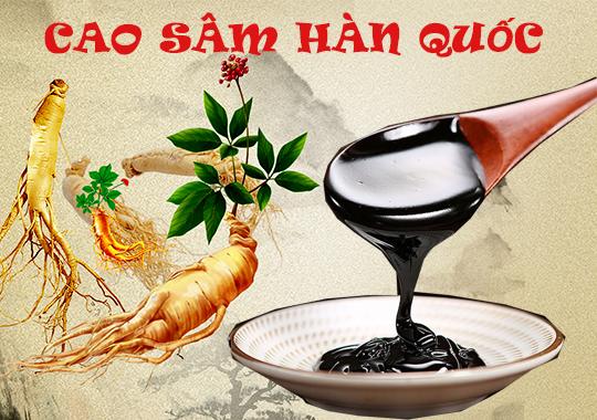 top-9-cao-sam-han-quoc-tot-nhat