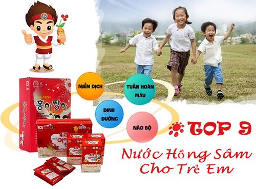 top-9-nuoc-hong-sam-cho-tre-em-han-quoc