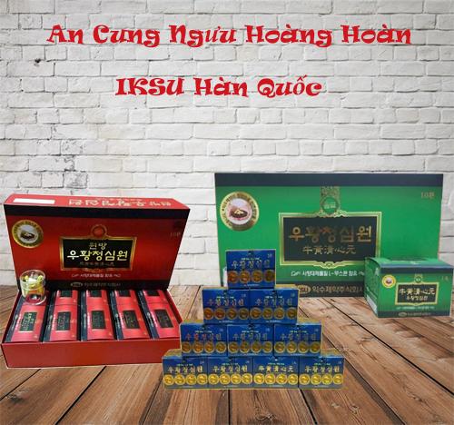 top-3-an-cung-nguu-hoang-hoan-iksu-han-quoc