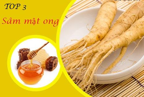 top-3-sam-mat-ong-han-quoc-tot-nhat