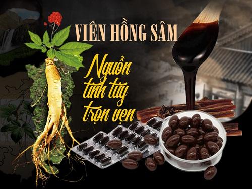 top-5-vien-hong-sam-han-quoc-tot-nhat