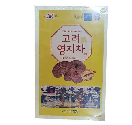 tra-linh-chi-korean-linhzhi-tea