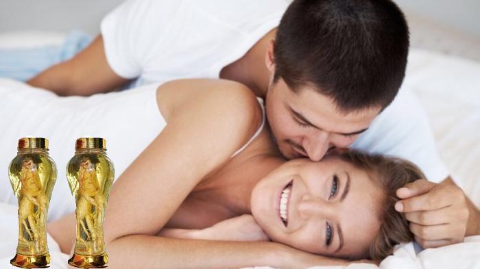 rượu sâm hq giúp tăng ham muốn tình dục cho cả nam và nữ