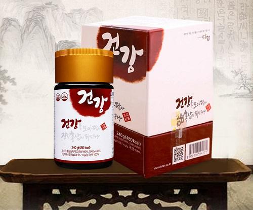 cao-hong-sam-daedong-duham-240g