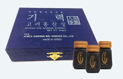 cao-hong-sam-korean-red-ginseng-extract-hop-3-lo