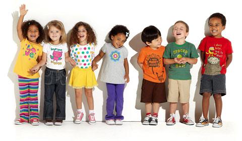 trẻ em không nên sử dụng đông trùng hạ thảo