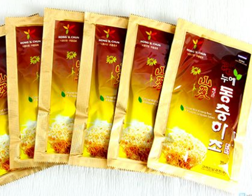 review-culture-wild-ginseng-root-silkworm-cordyceps-30-goi