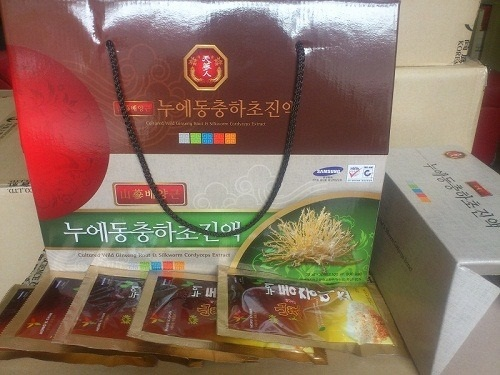 dong-trung-ha-thao-culture-wild-ginseng-root-silkworm-cordyceps