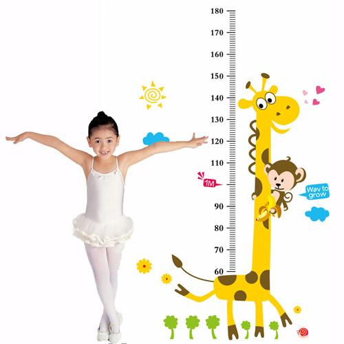 hồng sâm baby  giúp trẻ tăng trưởng khỏe mạnh