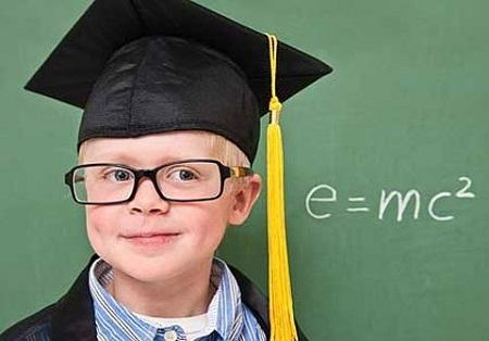 hồng sâm baby hàn quốc phát triển trí thông minh cho trẻ