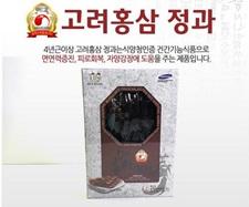 Hồng Sâm Ngâm Tẩm Mật Ong SongHak Hàn Quốc