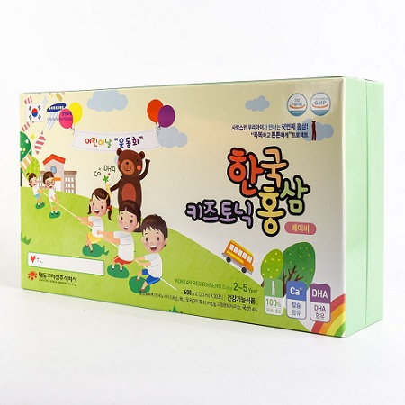 hong-sam-tre-em-korean-red-ginseng-baby-2-5-year-1
