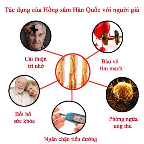 tac-dung-hong-sam-voi-nguoi-gia