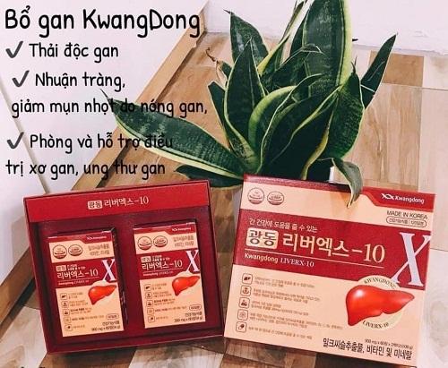 bo-gan-kwangdong-liverx-10-han-quoc