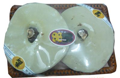 Nấm linh chi 2 tai/kg