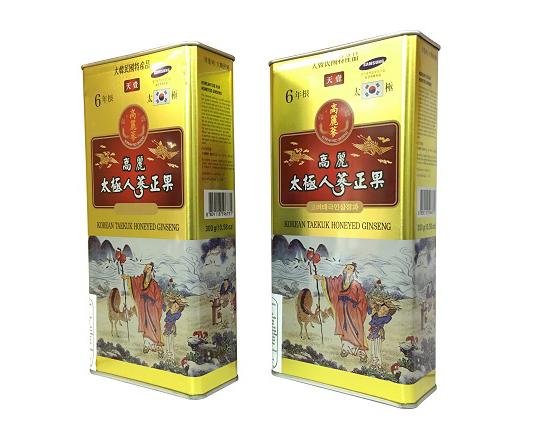 thai-cuc-sam-tam-mat-ong-hop-thiec-300g-daedong