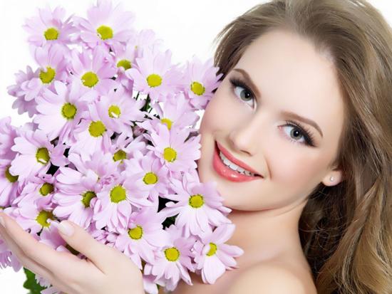 Nước hồng sâm có củ-duy trì nét đẹp thanh xuân cho bạn