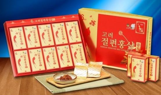 hong-sam-thai-lat-tam-ong-kgs-20g-10-goi