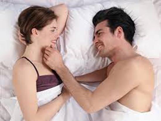 Tác dụng của nhân sâm trong quan hệ