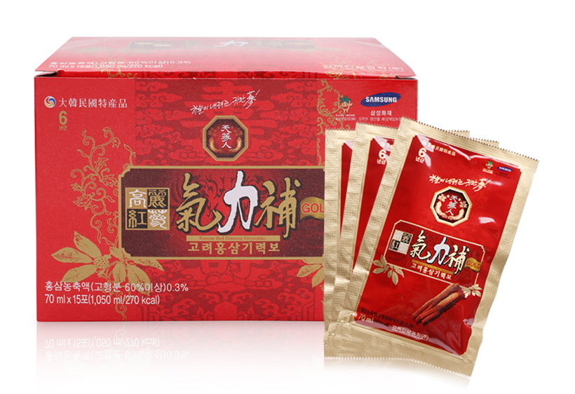 tinh-chat-hong-sam-han-quoc-giryeokbo-korean-red-ginseng-giryeokbo
