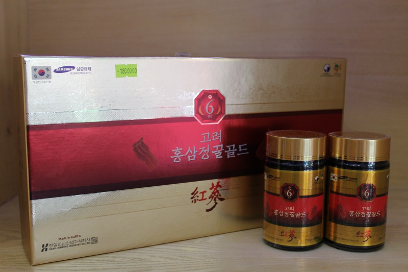 cao-hong-sam-co-dac-hanil-250g-4-lo