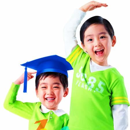 Hồng sâm Baby hàn quốc giúp trẻ cao và thông minh hơn