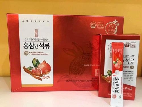 review-nuoc-hong-sam-luu-collagen-daedong