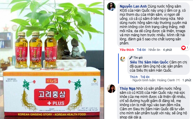 review-nuoc-hong-sam-co-cu-kgs