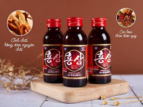nuoc-nhan-sam-han-quoc-hop-10-chai-100ml