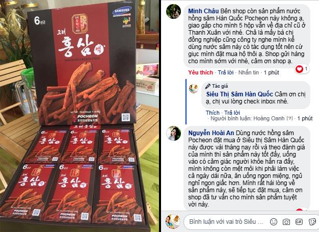 review-nuoc-hong-sam-pocheon